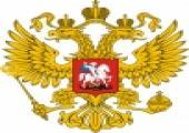 МГИ им.  Е.Р. Дашковой - эффективный вуз!
